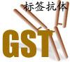 GST标签抗体