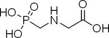 草甘膦(Glyphosate)-Phytotech植物生長調節劑之除草劑系列