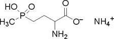 草胺膦(Phosphinothricin)-Phytotech植物生长调节剂之除草剂